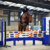 GMB JUMPING INDOOR LUTTENBERG