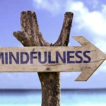 Training 'Kennismaken met Mindfulness'